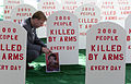 2000 people killed by arms every day.jpg