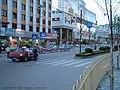 2002年云南大理建设路(320国道) - panoramio.jpg