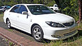 2002-2004 Toyota Camry (ACV36R) Sportivo sedan 02.jpg