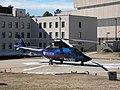 2004-02-02 Duke Life Flight helicopter N109DU.jpg