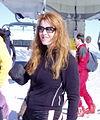 2004-02-16 Eugenie Beatrice Sarah Verbier 057.JPG