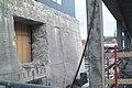2005.10.10 - Hullet i Dora (3466255186).jpg