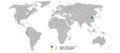 2005asparagus.PNG