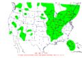 2006-05-17 24-hr Precipitation Map NOAA.png