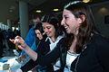 2006 CDC Vet Student Day.jpg