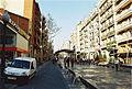 2007-02-05-barcelona-by-RalfR-63.jpg