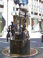 2007-05-01 11-48 Aachen 1-80 sec F3,1 59mm -001.JPG