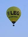 2007-07-17HeißluftballonLEG-02.jpg