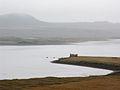 2008-05-18 10 07 34 Iceland-Vesturhópshólar.jpg