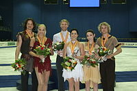 2008-2009 GPF Ice Dancing Podium.jpg