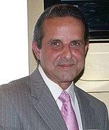 20080507 Manny Diaz