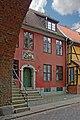 2008 Stralsund - Kniepertor (5) (14630594210).jpg