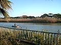 2009-11-12-Belek-Fluss-1.JPG