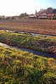 2009-11-21-finowkanal-by-RalfR-39.jpg