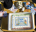 2009 01 Happy Anoniversary 397.jpg