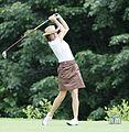 2009 LPGA Championship - Dana Bates (2).jpg