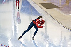 2009 WSD Speed Skating Championships - 03.jpg