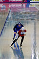 2009 WSD Speed Skating Championships - 14.jpg