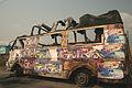 2009 bus Lagos Nigeria 4203793064.jpg