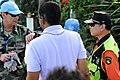 2010년 중앙119구조단 아이티 지진 국제출동100119 몬타나호텔 수색활동 (217).jpg