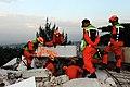 2010년 중앙119구조단 아이티 지진 국제출동100119 몬타나호텔 수색활동 (694).jpg
