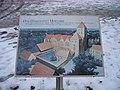 2010-02-04 Herford 136.jpg