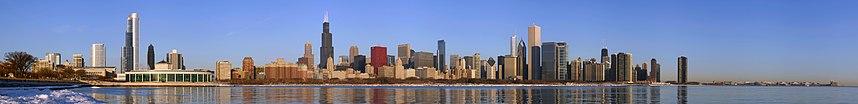 860px-2010-02-19_16500x2000_chicago_skyl