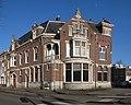 20100423 Hoendiepskade 32 (Groninger Lemmer Stoombootmaatschappij) Groningen NL.jpg
