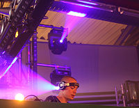 20101003-0205 Syndicate 2010 Headhunterz.jpg