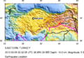 2010 Eastern Turkey earthquake.png