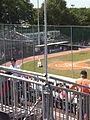 2010 European Baseball Championship final 003.jpg