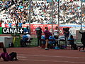 2010 Meeting Areva - Women's discus throw 1.JPG