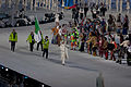 2010 Opening Ceremony - Algeria entering.jpg
