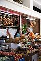 2011-03-05 03-13 Madeira 162 Funchal, Mercado dos Lavradores.jpg