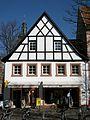 20110302Obertorstr Fachwerkhaus.jpg