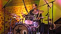 20110626 043 All-Starr-Band-in-Paris Ringo-Starr drums WP.jpg