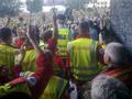 20110725 rescue-crew-at-Rose-memorial.png