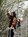 2011 Cherry Blossom Parade DC - 70 (5606856810).jpg