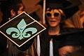 2011 Graduation (5716610602).jpg