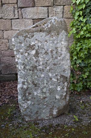 Ardjachie Stone - Ardjachie Stone