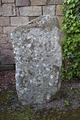 2011 Schotland Ardjachie stone - Tain 1-06-2011 16-28-34.png