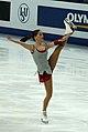 2011 WFSC 2d 642 Sonia Lafuente.JPG
