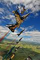 2012년 6월 공군 블랙이글스 영국비행 (7484654990).jpg
