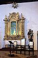 2012-02-Kathedrale Sancti Spiritus 03 anagoria.JPG