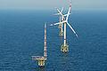 2012-05-13 Nordsee-Luftbilder DSCF8888.jpg