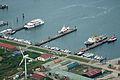 2012-05-13 Nordsee-Luftbilder DSCF8975.jpg