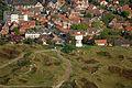 2012-05-13 Nordsee-Luftbilder DSCF9072.jpg