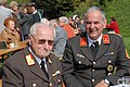 2012-09-23 (19) Opening of the refurbished fire brigade of the Feuerwache Weißenburg from 2009 to 2012.jpg