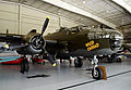 2012-10-18 14-34-40 (Military Aviation Museum).jpg