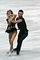 2012-12 Final Grand Prix 2d 296 Gabriella Papadakis Guillaume Cizeron.JPG